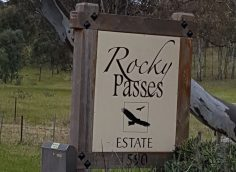 rocky passes estate2